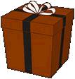 Brownarabianbox