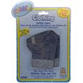 Clothing22