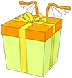 Citrus Dragon Giftbox