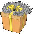 Hedgehogbox