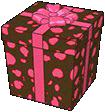 Cocoadinosaurbox