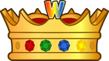 Crown of Wonder