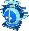 Bluewhaleitem