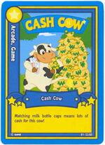 Cashcowcharacter