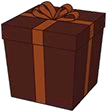 Browndogbox