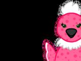 Cherry Blossom Bird