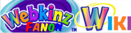 Webkinzfanonsmall