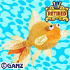 Preview fantail goldfish