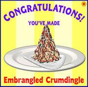 EmbrangledCrumdingle