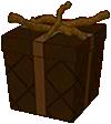 Beaverbox