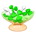 Candy Clovers