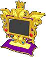Emperordragonitem