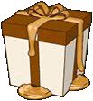 Caramellionbox