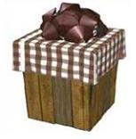 Ppgiftbox