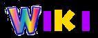 Webkinz wiki logo wikia