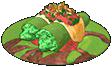 Manateefood