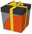 Robingiftbox
