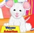 Lil Kinz Mouse Introduced April 2008 Newspaper