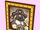 Dogbeard's Portrait