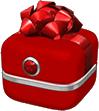 GarnetGiftbox