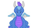 Twilight Dragon
