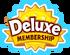 Deluxe membership logo