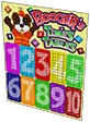 Booger's Times Tables Poster