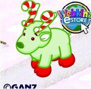 20090114130255!Minty Reindeer