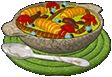 Bullfrogfood