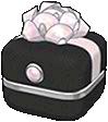 Pearlpupbox