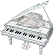 DiamondPiano