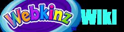 WebkinzWikiLogo