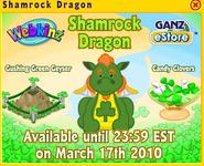 ShamrockDragonAd2