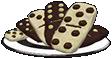 Dominocatfood