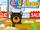 Sales Items (W-Shop)