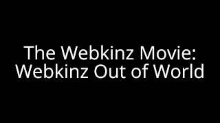 File:Webkinz Out of World Titlecard.jpg