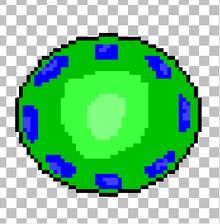 Greeny03