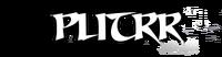 Plittrwiki