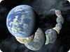 Другие планеты