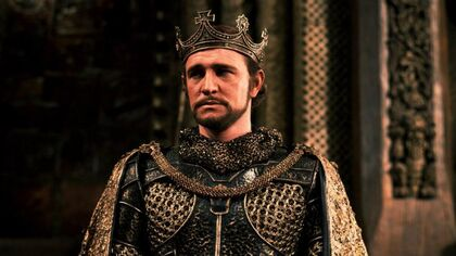 Richard-Harris-in-Camelot