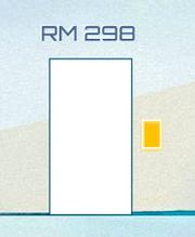 Room298
