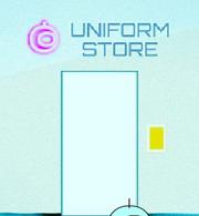 Uniform Store