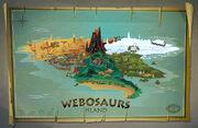 Webosaursisland map2