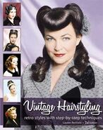 Vintage-hairstyling2