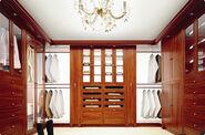 Custom-Closets-Space