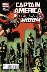 File:ANT's Marvel Comics