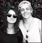 Maiamitchell-rosslynch-002