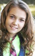 Carly 5