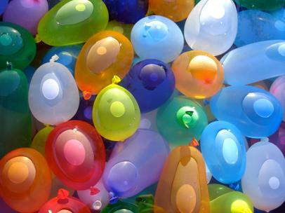 File:Waterballoons-1.jpg