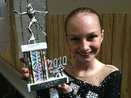 800 1stplace OCcompetition MikaylaIMG 0466